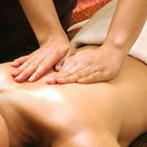 massage nice