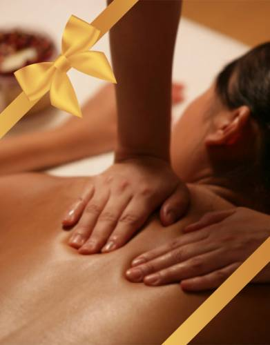 massage relaxant nice