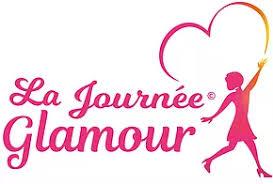 La Journée Glamour Nice dans votre Spa, Lundi 16 Octobre.